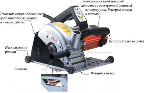 11596_konstrukciya_borozdodela