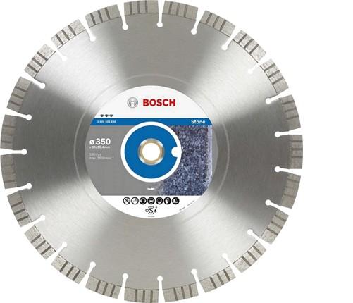bosch-disk-diamantat-pentru-granit-Piatra-najbolje-za-kamen-350-20-25-4-13728