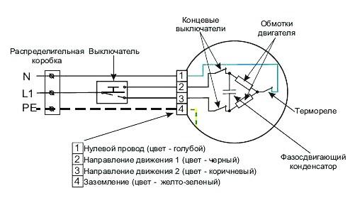 primer-shemy-podklyucheniya-elektroprivoda