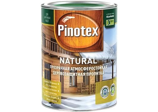 propitka_dlya_dereva_pinotex_natural_pinoteks_natural