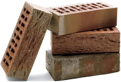 brick_klinker