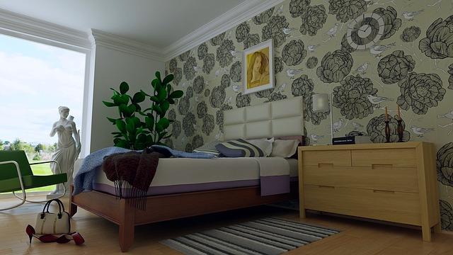 Эргономичное-зонирование-спальни-3
