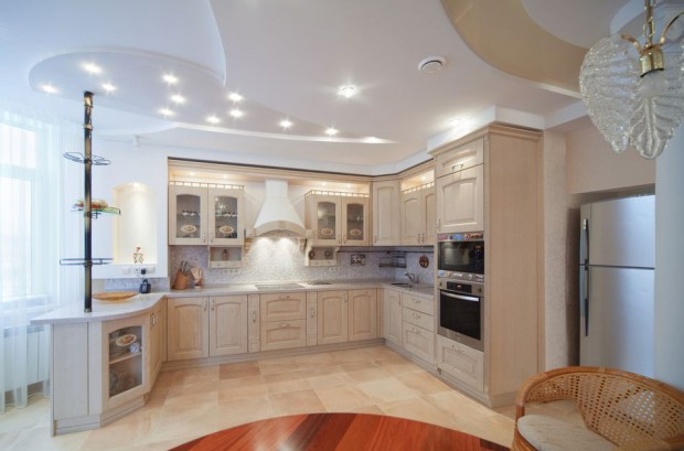 Kitchen-lighting-e1446692038425