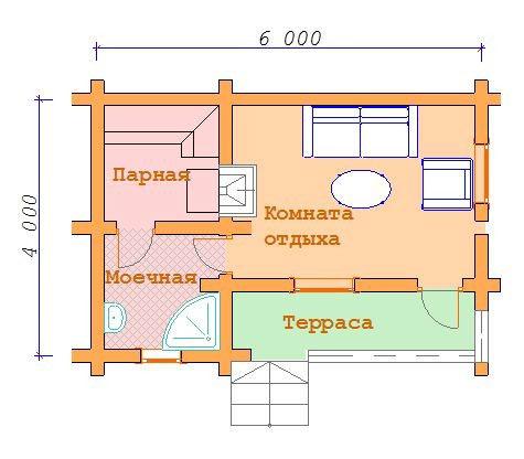 b21_plan