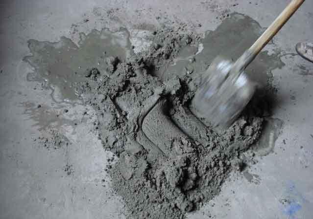 бетон-своми-руками1