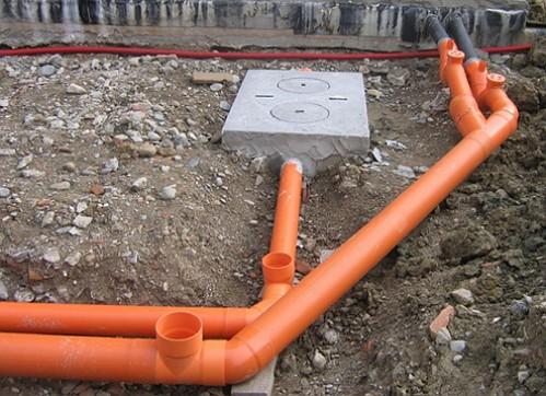 montazh-Naruzhnoj-Kanalizacii
