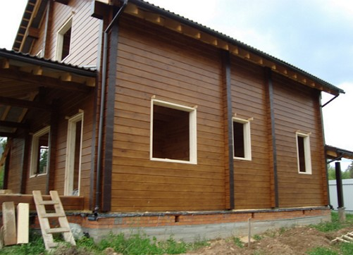 obsada-dom