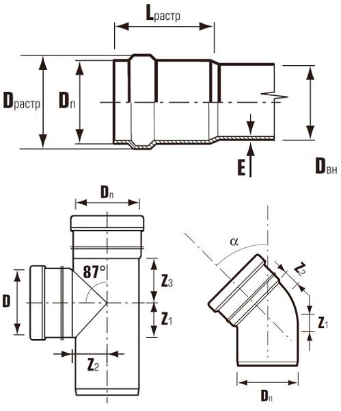 truba-naruzh-shema-groß