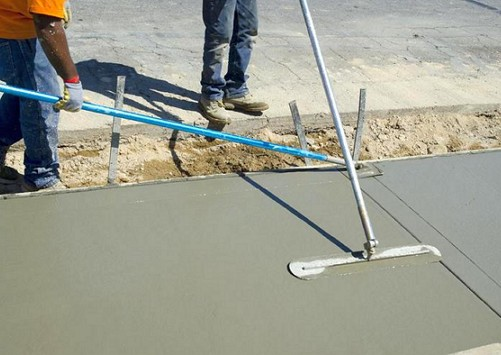 zheleznenie-betona-czementom2