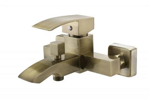 bronzos antikvariniai kd-5404-d46-bronzos