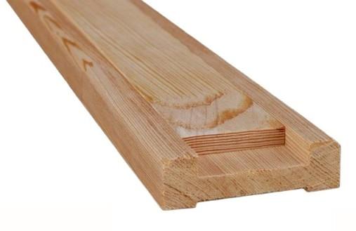 Gambar 2 sub-cekungan kayu