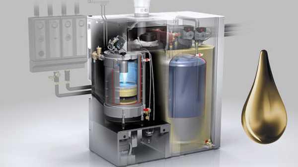 Chaudières-sur-liquide-carburant-sont-ménage-et-industriel