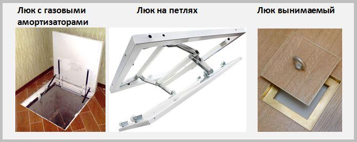 Vidy-napolnykh-lyukov