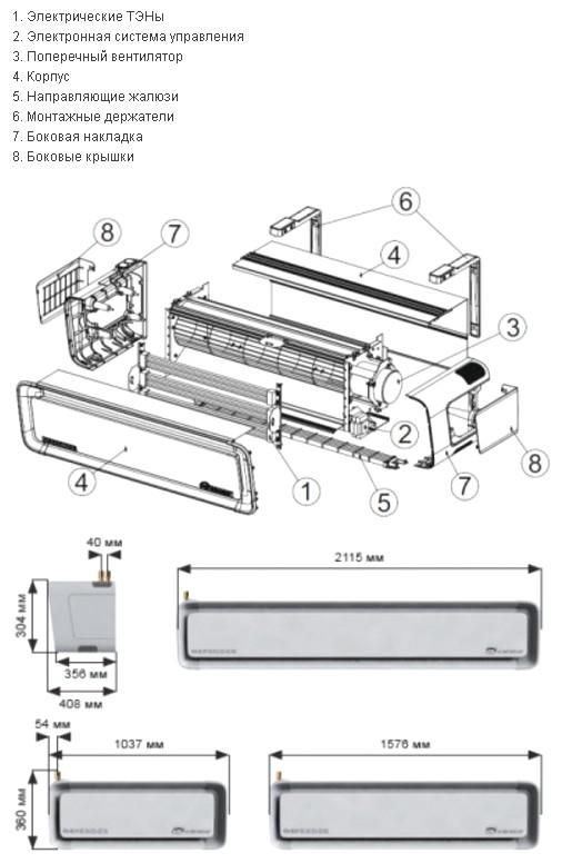 छवि 3 इलेक्ट्रो