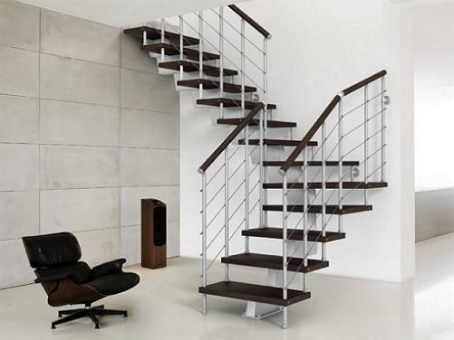 laiptai su laiptais-02
