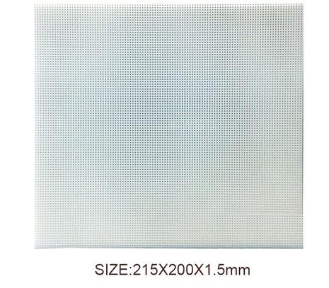 Aurora 3D printer-Z605-Z605S-ABS-posebno-FR4-porozna epoksidnih smola savjeti-pegboard-21-5-x