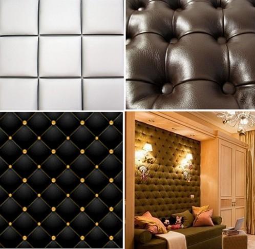 obemnye-myagkie-stenovye-paneli.-unikalnoe-dizainerskoe-reshenie-dlya-vashego-interera-667x444-4941