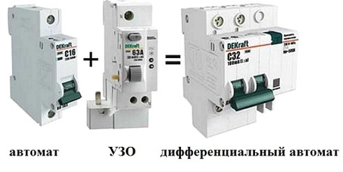 electroshitok-svoimi-rukami-15