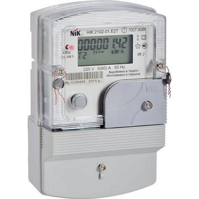 elektroschetchik-nik-2102-01-e2t