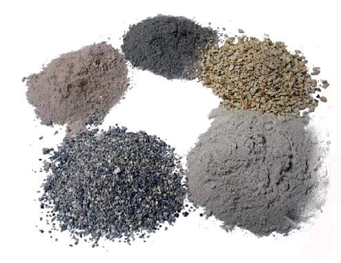 2-fireclay-powder-psca-ssa-mertelj-msh-36-msh-39-mpg-10-mmk-72