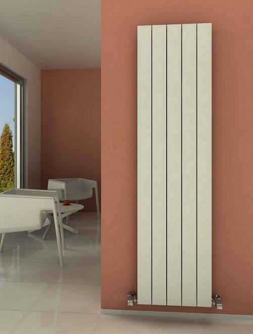 designer-radiator-reina-savona-vertical-designer-radiator-1_2048x2048