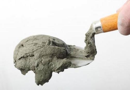 kak-razvesti-cement-s-peskom