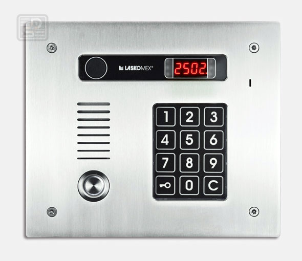 domofons-info-laskomex-2513TK